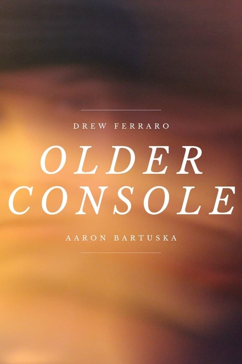 olderconsole.mov