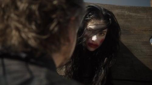 Assistir Salem S02E11 – 2×11 – Dublado