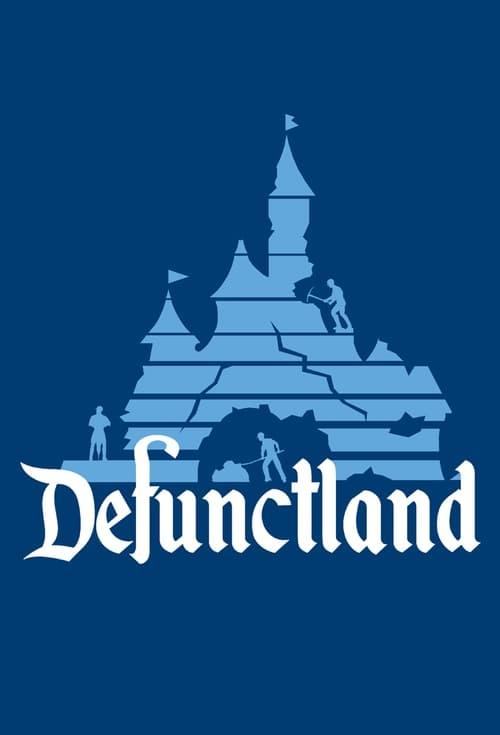 Defunctland