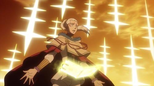 O Rei Mago vs O Líder do Sol da Meia-Noite