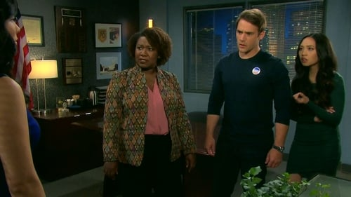 Days of Our Lives: Season 54 – Episode Thursday May 16, 2019