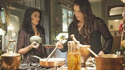 Assistir Witches of East End S02E06 – 2×06 – Dublado