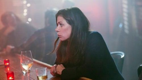 The Affair - Season 3 - episode 9