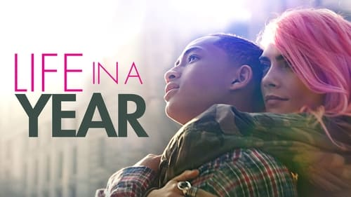 Life in a Year -  - Azwaad Movie Database