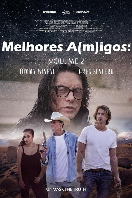 Assistir Filme Gratuitamente Em Português