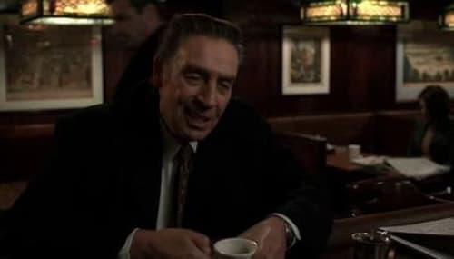 Law Order 2002 Hd Download: Season 13 – Episode Genius