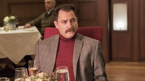 Fargo - Season 3 - Episode 7: The Law of Inevitability