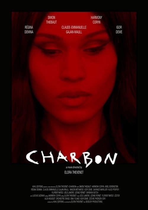 Sledujte Charbon Zdarma