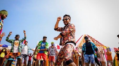 Natpe Thunai (2019)Tamil Movie Bangla Subtitle- নাটপে থুনাই