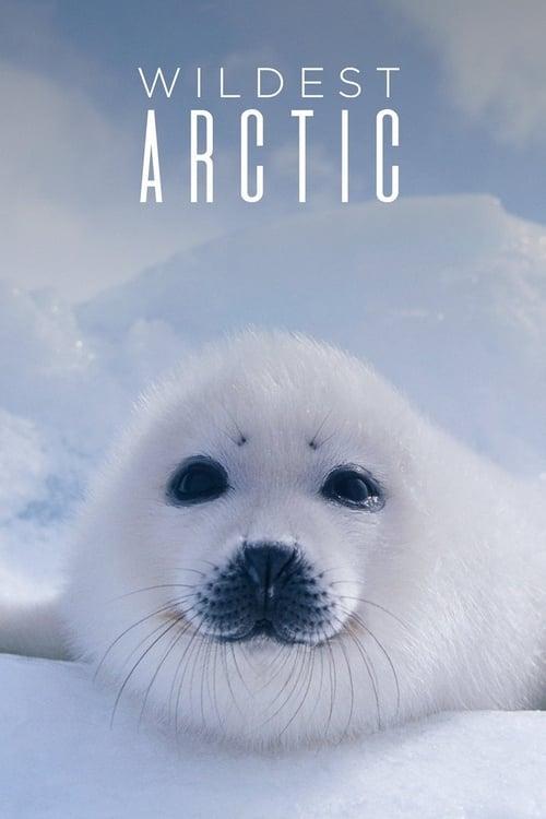 Wildest Arctic (2012)