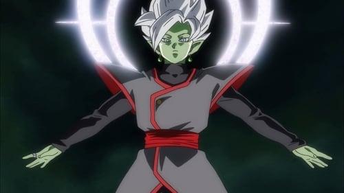 É o Juízo Final? O Poder Máximo do Deus Supremo!