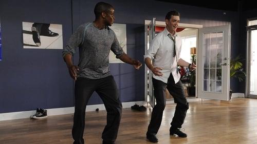 Psych 2010 Hd Tv: Season 5 – Episode Feet Don't Kill Me Now