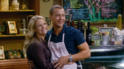 Melissa & Joey: Season 3 – Episode Independence Day