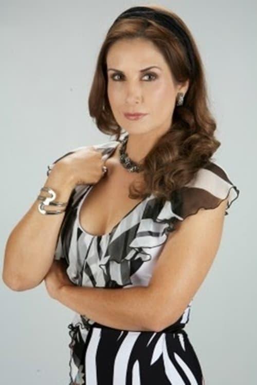 Julieta Rosen
