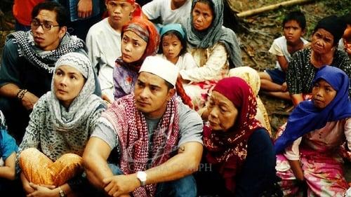 Assistir Bagong Buwan Online