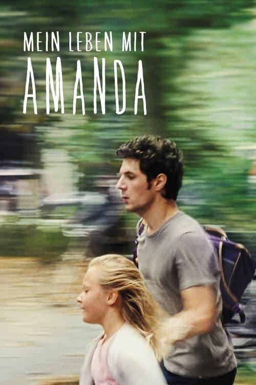 Mein Leben mit Amanda - Drama / 2019 / ab 6 Jahre