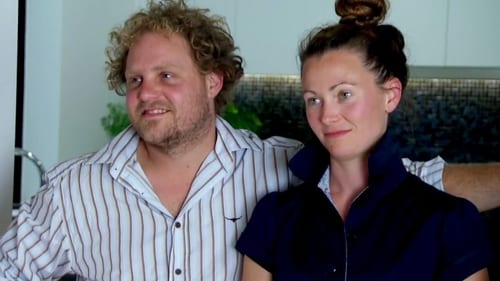 The Block: Season 10 – Episode Kitchen Capers Challenge