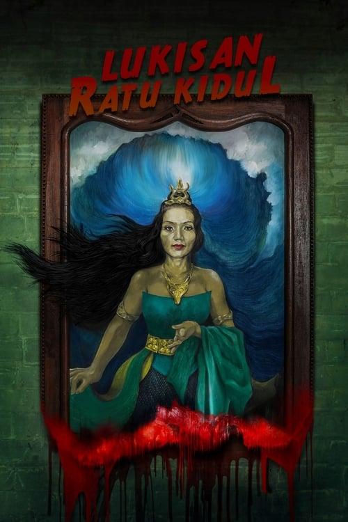 مشاهدة فيلم Lukisan Ratu Kidul مع ترجمة على الانترنت