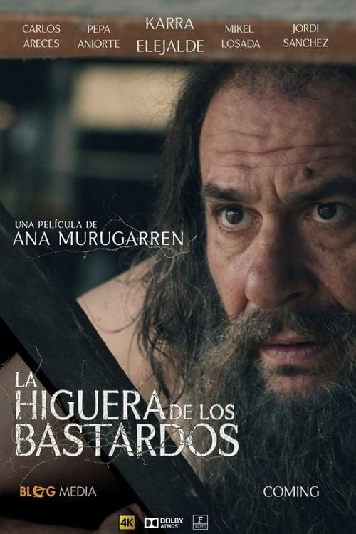 Mira La Película La higuera de los bastardos En Buena Calidad Hd 720p