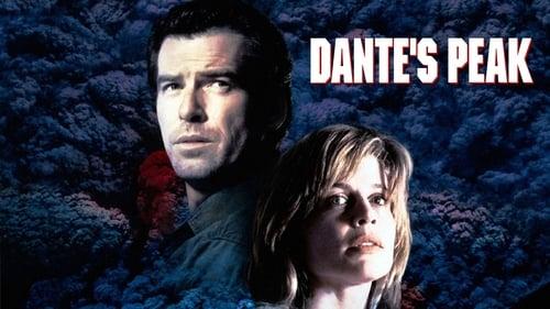 Dante's Peak - The pressure is building... - Azwaad Movie Database
