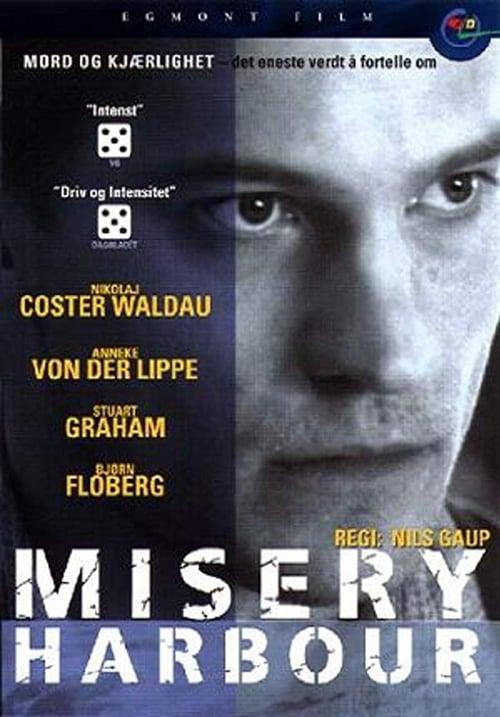 Película Misery Harbour En Buena Calidad Hd 1080p