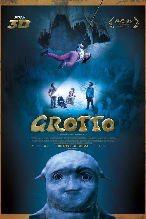 Mira Grotto En Buena Calidad Hd 720p