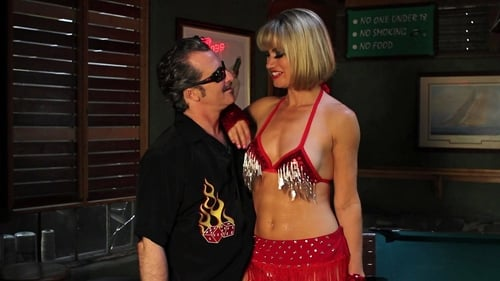 Showgirls 2: Penny's from Heaven Online