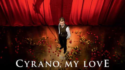 Cyrano, My Love - He's got three weeks to write a masterpiece… - Azwaad Movie Database