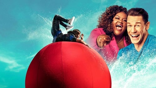 Wipeout (2021)