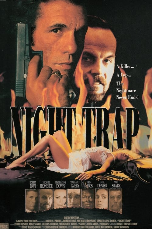 Película Night Trap Gratis