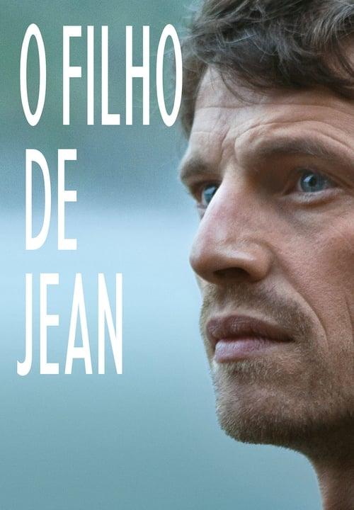 Assistir O Filho de Jean Grátis Em Português
