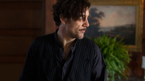 Watch The Knick S2E01 Online
