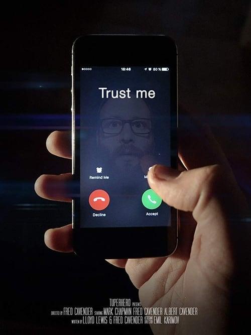 Trust me (2017)