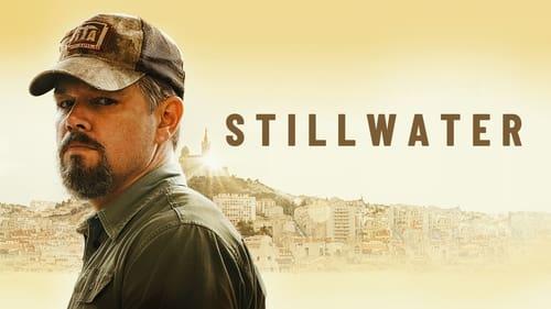 Stillwater - Secrets run deep. - Azwaad Movie Database