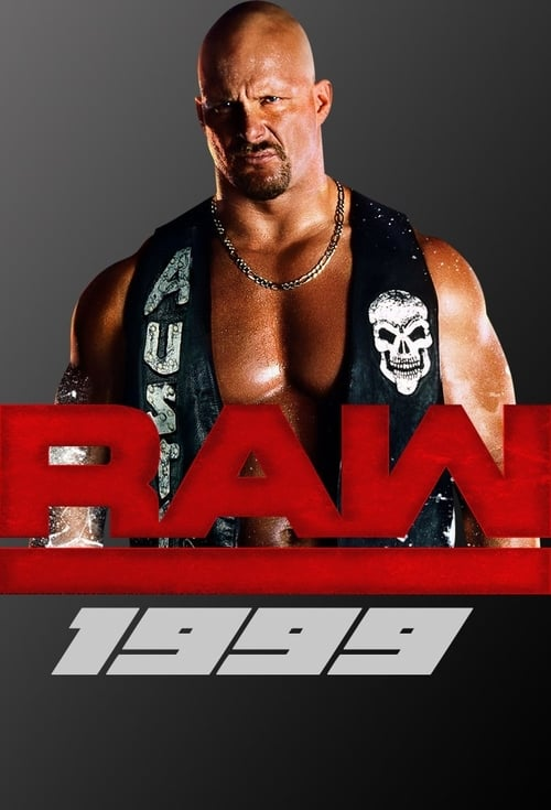 WWE Raw: Season 1999