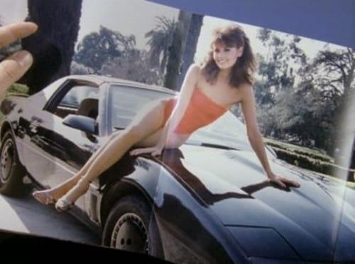 Knight Rider 1982 720p Webrip: Season 1 – Episode The Topaz Connection