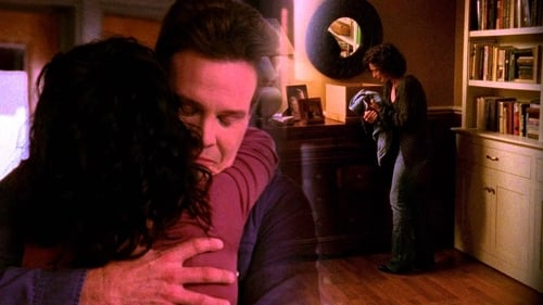 One Tree Hill - Season 3 - Episode 17: Who Will Survive, and What Will Be Left of Them