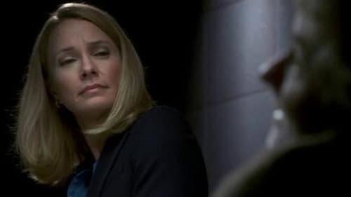 Assistir Arquivo Morto S07E18 – 7×18 – Dublado