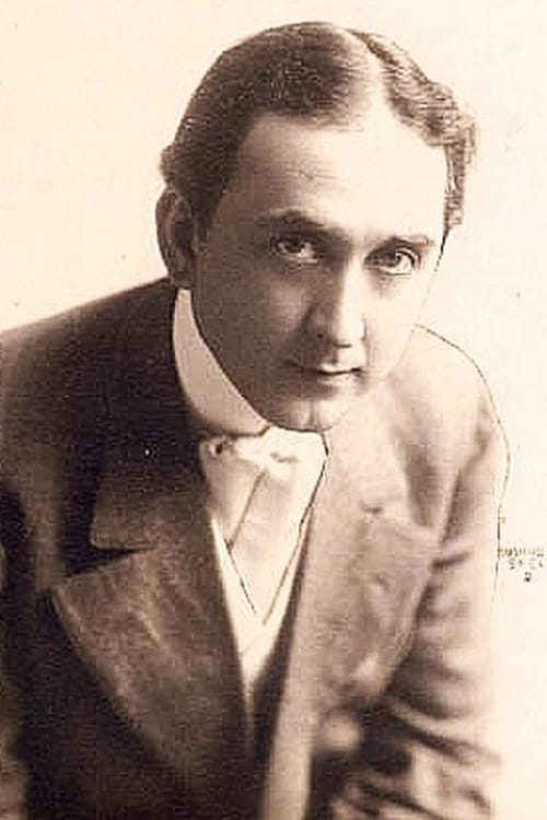 Oliver Eckhardt