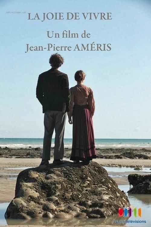 La joie de vivre (2011)