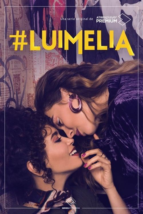 Luimelia: Season 1