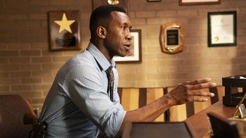 True Detective - Temporada 3x5