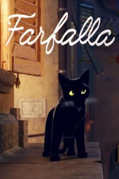[FR] Farfalla (2019) streaming vf hd