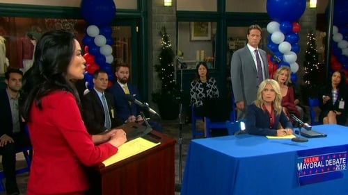 Days of Our Lives: Season 54 – Episode Tuesday February 26, 2019