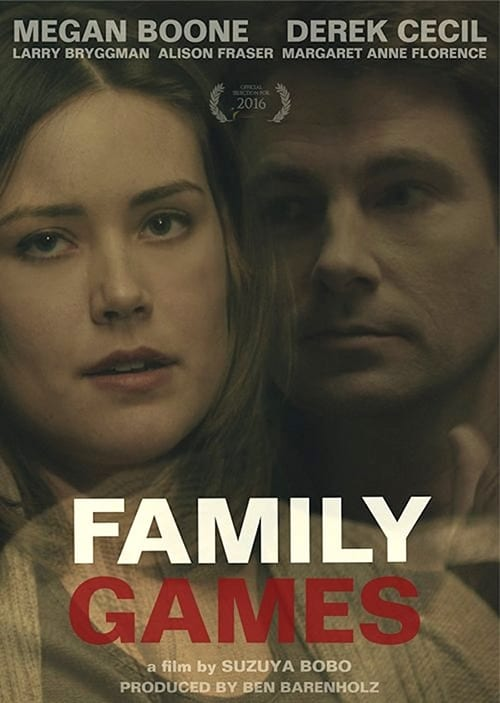Family Games Episodes Online