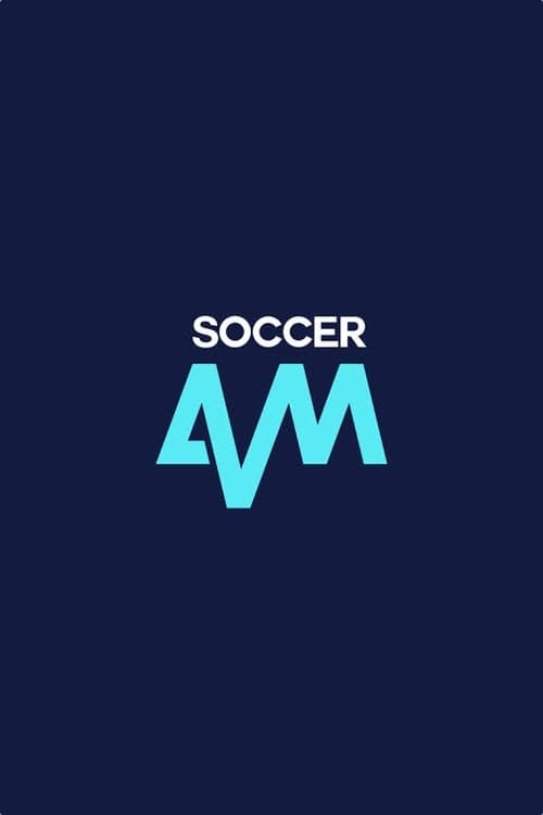 Soccer AM-Azwaad Movie Database
