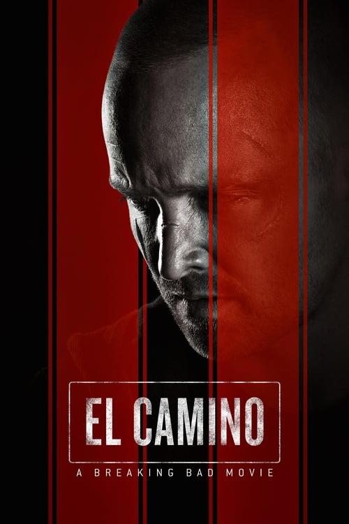 Watch El Camino: A Breaking Bad Movie Online Streamplay