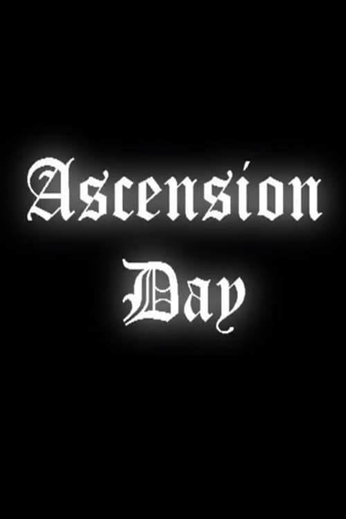 Ascension Day (2007)