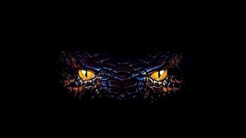Subtitles Anaconda (1997) in English Free Download   720p BrRip x264