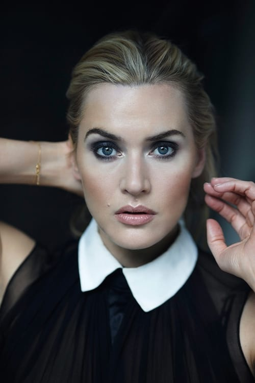 Largescale poster for Kate Winslet